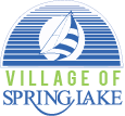Spring Lake Village Downtown Development Authority